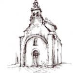 Iloilo Church